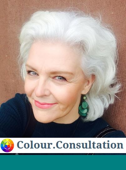 ColourConsultation#ich