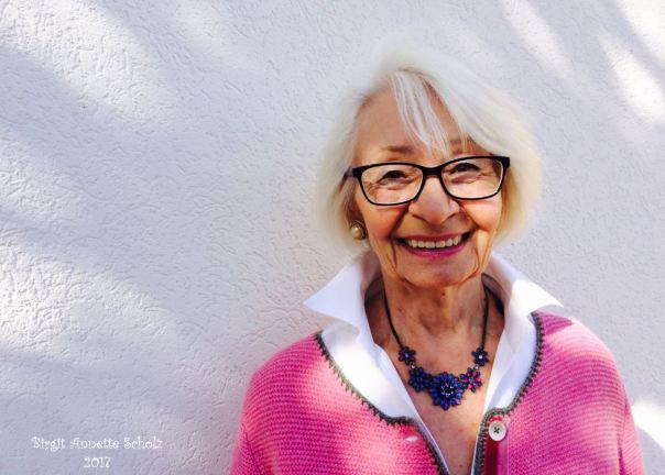 Linda Maigatter #1