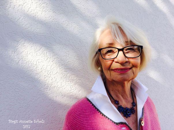 Linda Maigatter #2