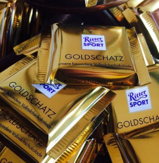 goldschatz#1