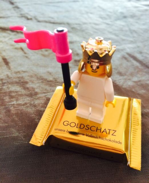 goldschatz#2