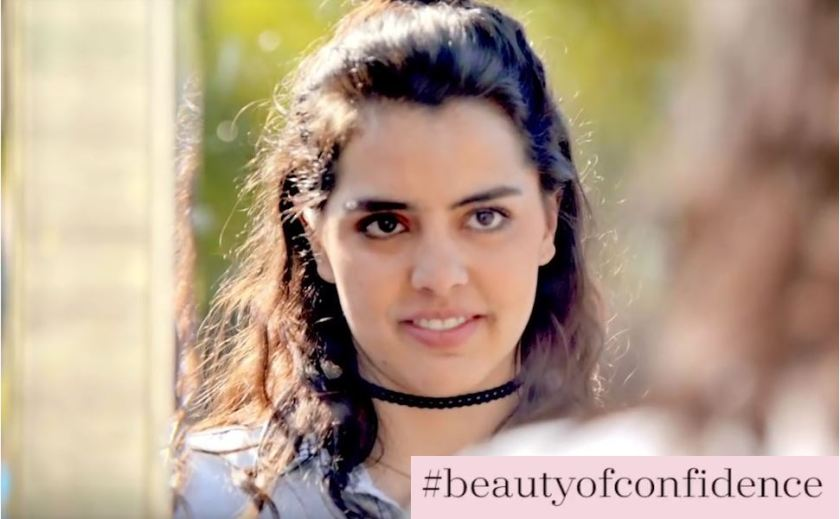 beauty#3