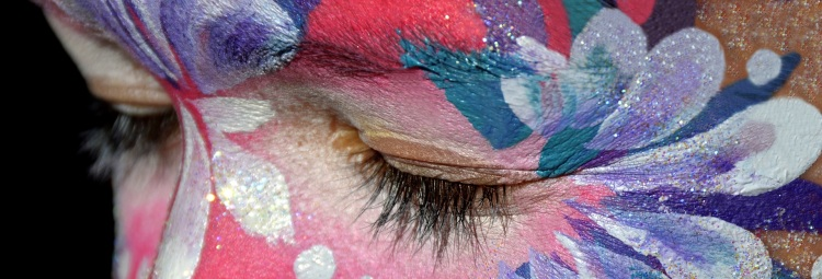 make-up-2137800-1
