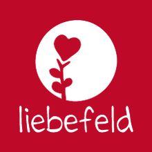 Liebefeld