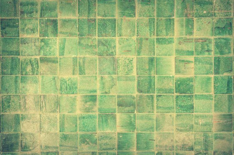 grün 5