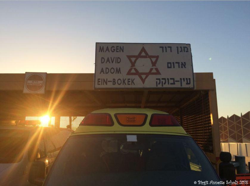 israel #12