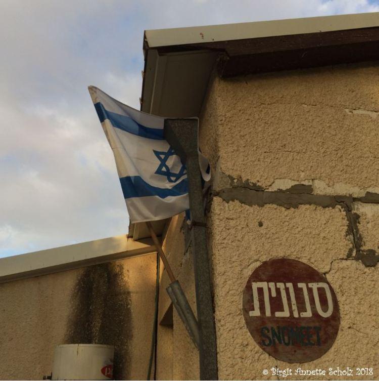 israel #17