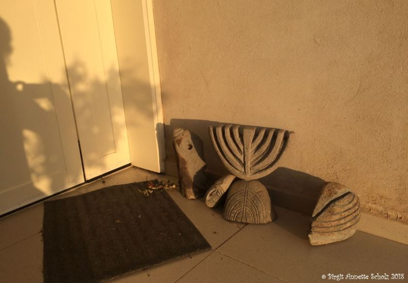 israel #19