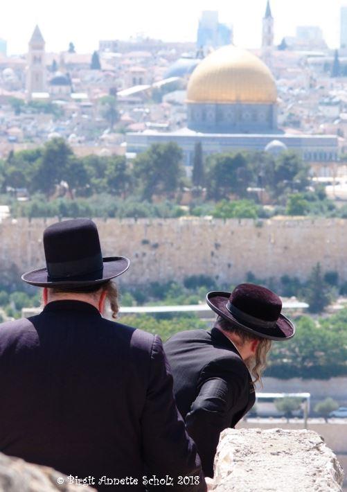 israel #38